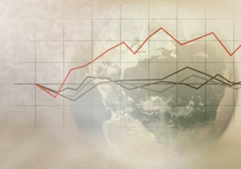 En los últimos 20 años, la economía de AL y el Caribe creció 3% en promedio, según la Cepal. (Foto: Jupiter Images)