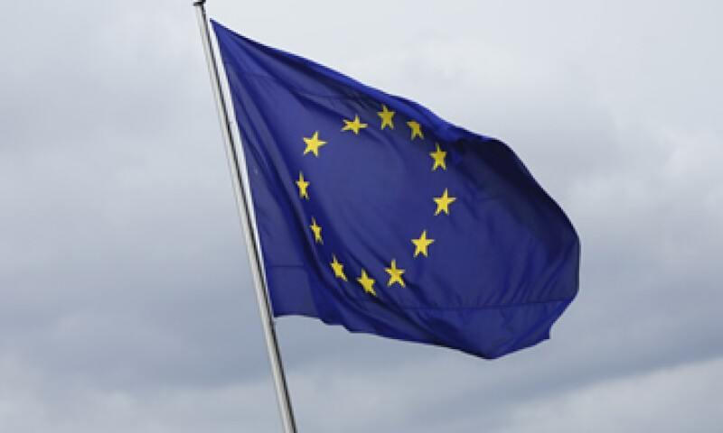 El FMI recomendó al BCE bajar la tasa de interés si persisten los riesgos sobre el crecimiento. (Foto: AP)