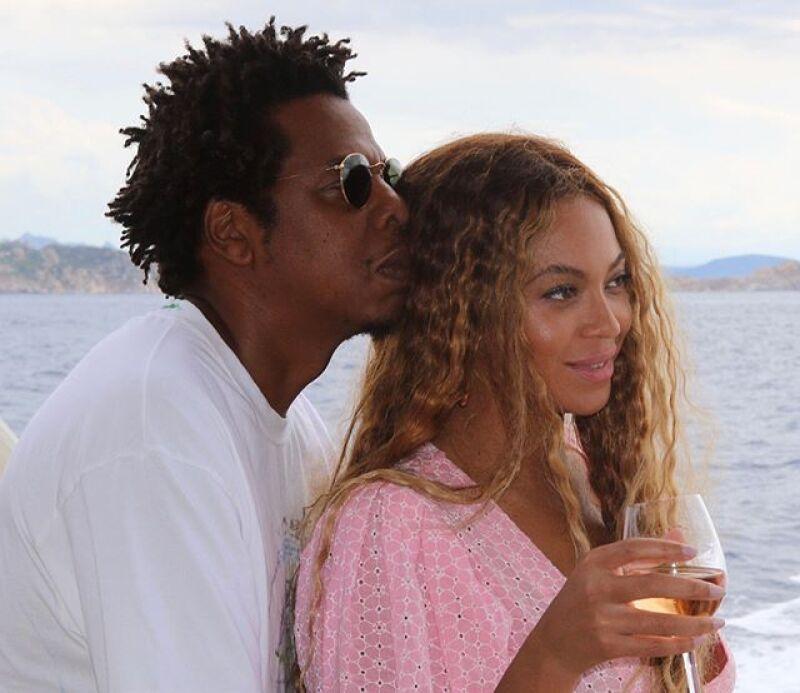 Beyoncé-Jay-Z-románticos.jpg