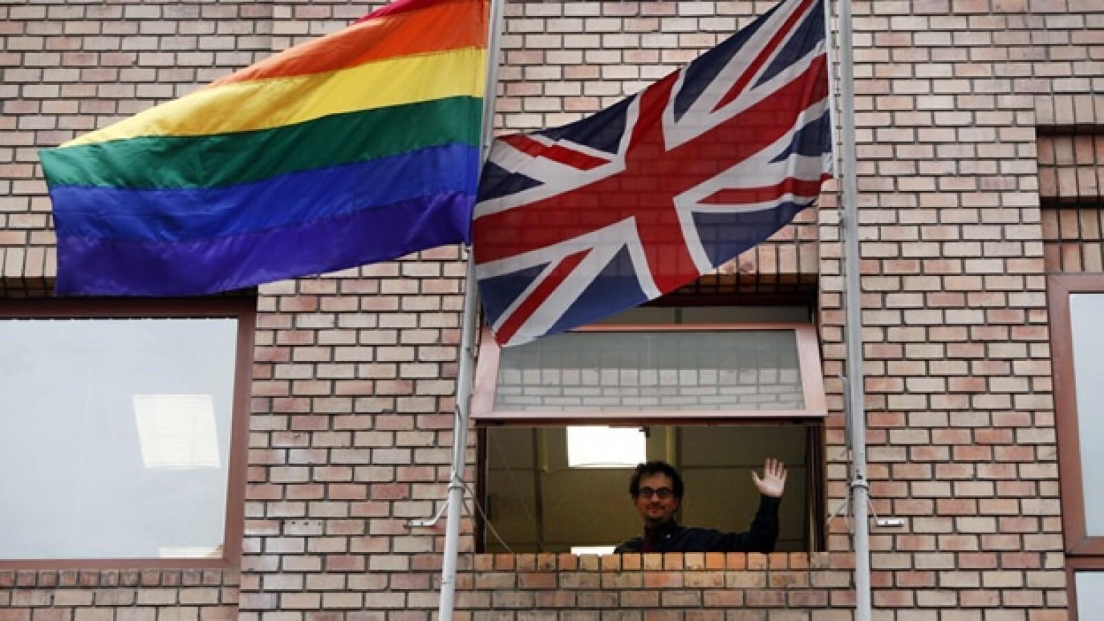 manifestaciones_homofobia