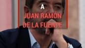 10 datos para conocer a Juan Ramón de la Fuente