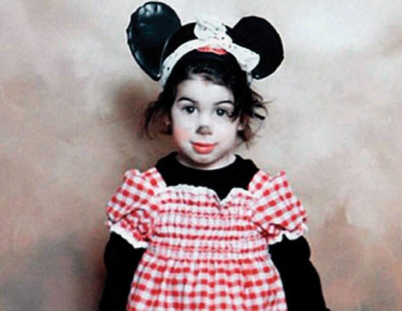 Hoy la cantante hubiera cumplido hoy 28 años. Lamentablemente su cuerpo sin vida fue hallado en su casa de Londres el pasado 23 de julio. Te decimos quién fue está virtuosa del canto.