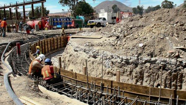 ICA_Obras_Construcción