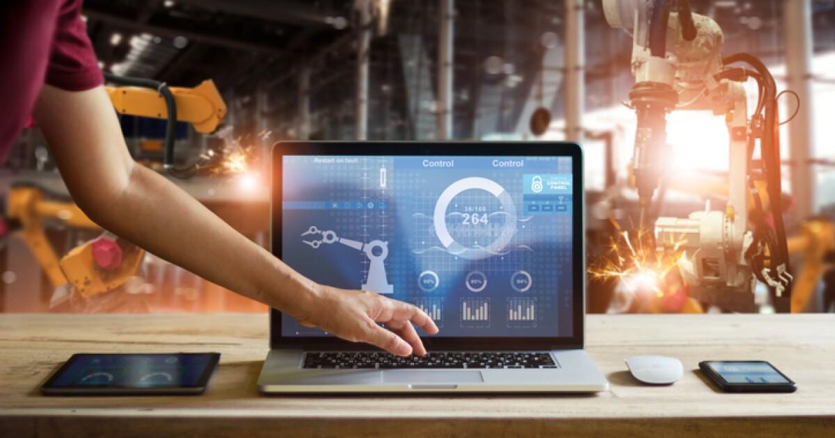 La digitalización más allá de la contingencia