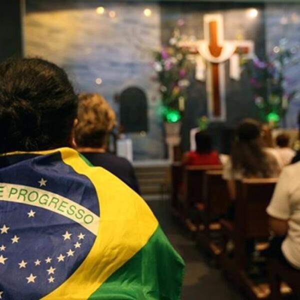 papa_brasil