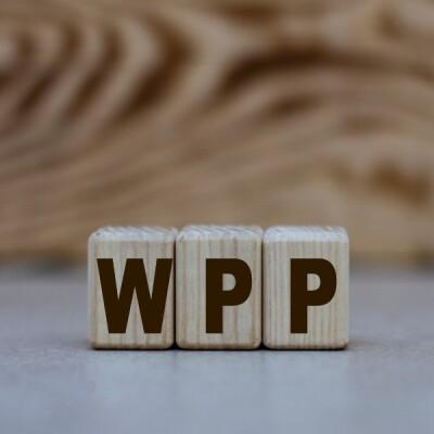 WPP colabora con la OMS para generar consciencia durante la pandemia