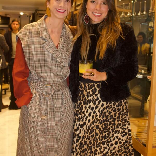 Luisa López y Natalia Sanchez.jpg