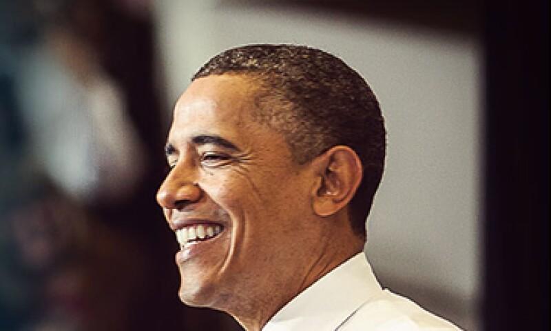 Sólo los ciudadanos mayores a 16 años que viven dentro de Estados Unidos pueden donar. (Foto tomada del sitio Contribute.barackobama.com)