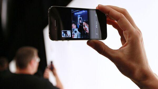 app-videollamadas