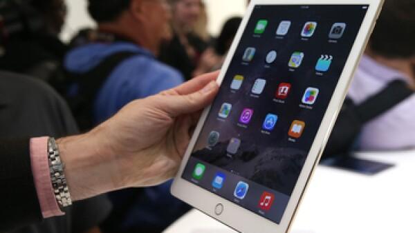 Swype es una de las aplicaciones recomendadas para mamá. (Foto: Getty Images)