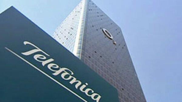 Telefónica se concentrará en sus mercados de España, Alemania y Brasil. (Foto: Tomado de telefonica.de)