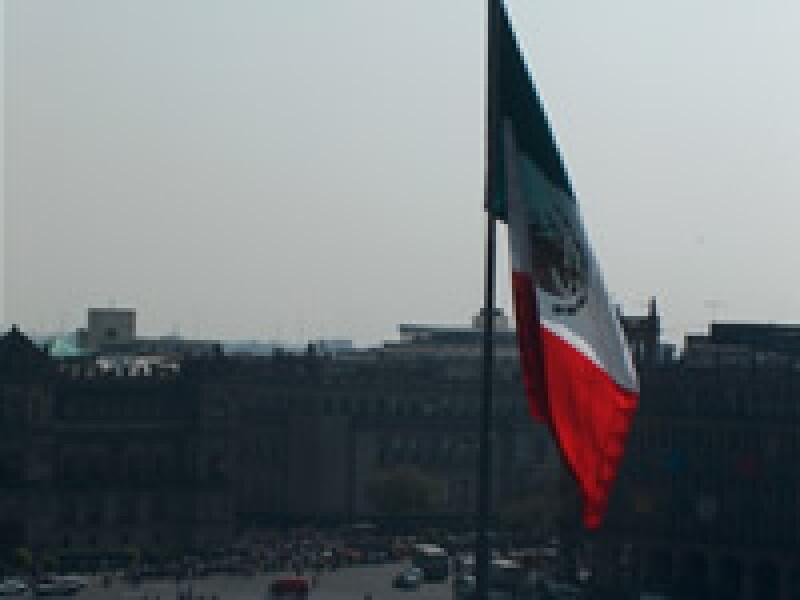 La Ciudad de México tiene sorpresas aún para los sitios que creemos haber visto mucho. (Foto: Cortesía SXC)