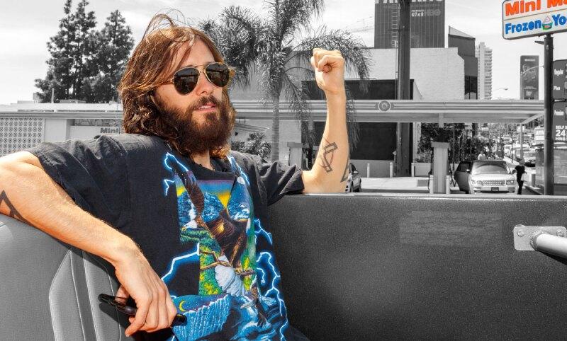 Jared-Leto-tshirts-millennial