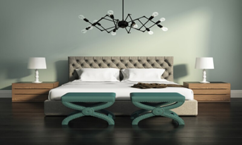 La ABM dijo que con estas ofertas quieren dar una connotación diferente a los moteles. (Foto: iStock by Getty Images. )