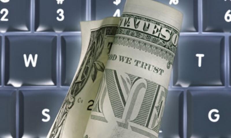 La iniciativa permitiría a los estados exigir a las empresas que vendan más de 1 millón de dólares localmente recaudar impuestos. (Foto: Getty Images)