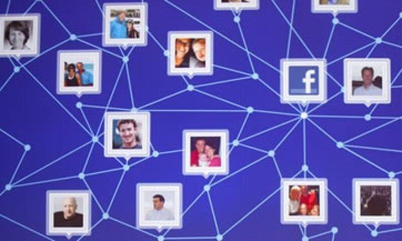 Yahoo posee 3,300 patentes, muchas más de las que tiene Facebook. (Foto: Reuters)