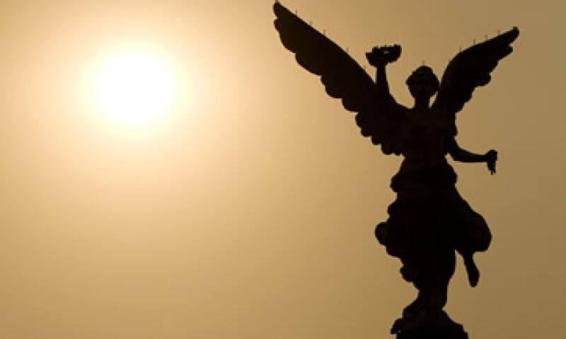 Para el Banco Mundial México es un líder en el manejo macroeconómico. (Foto: Getty Images )
