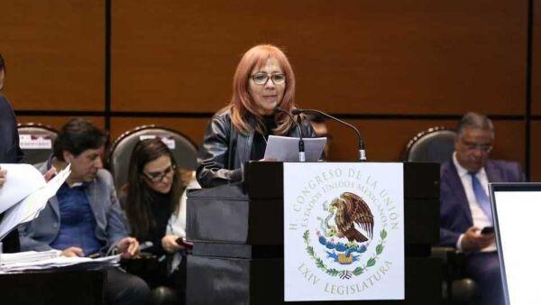 Rosario Piedra.jpeg