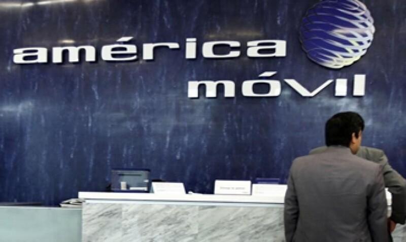 La empresa adquirió 103.9 millones de acciones. (Foto: Reuters)