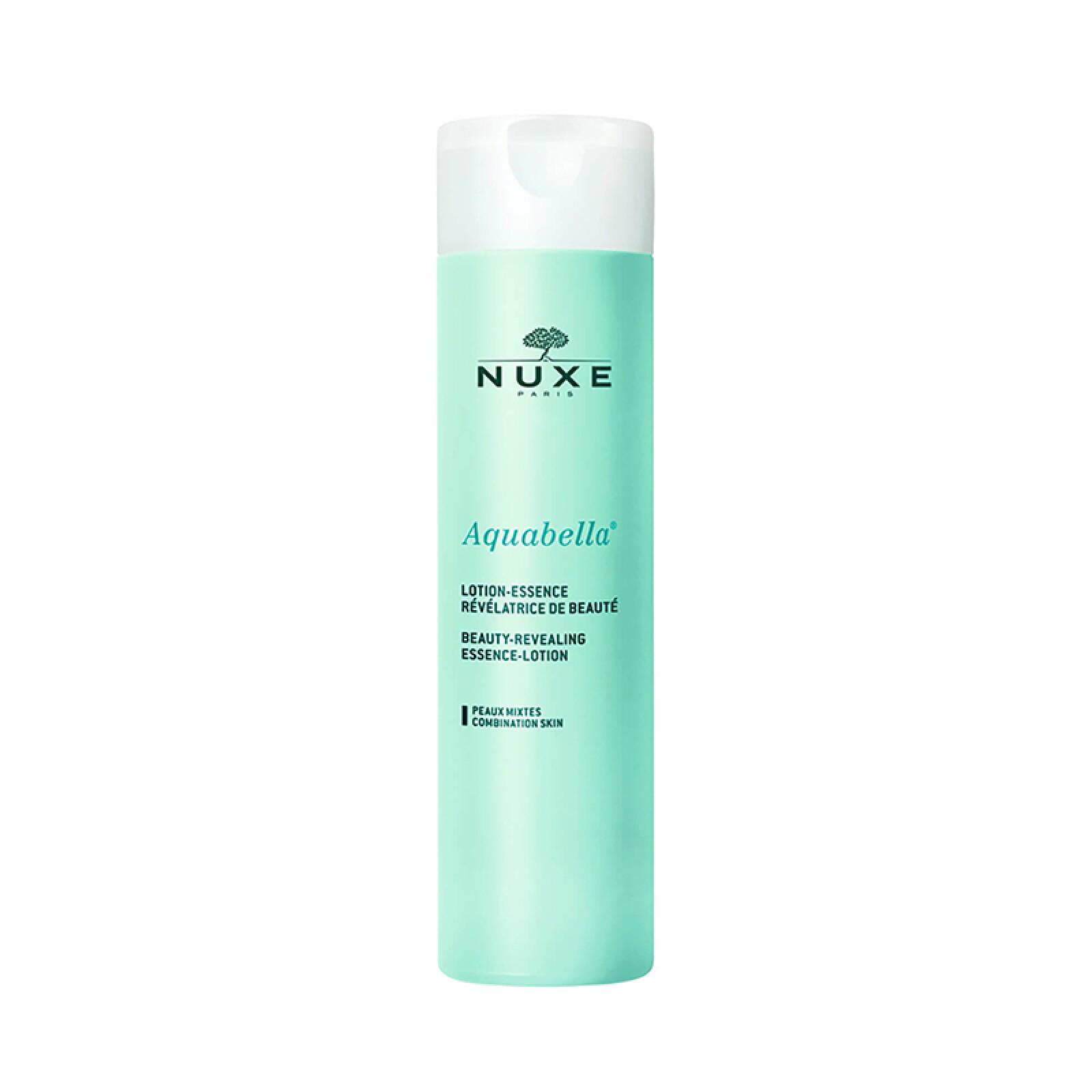 Nuxe-Aquabella-Locion-Esencia-Tonica.jpg
