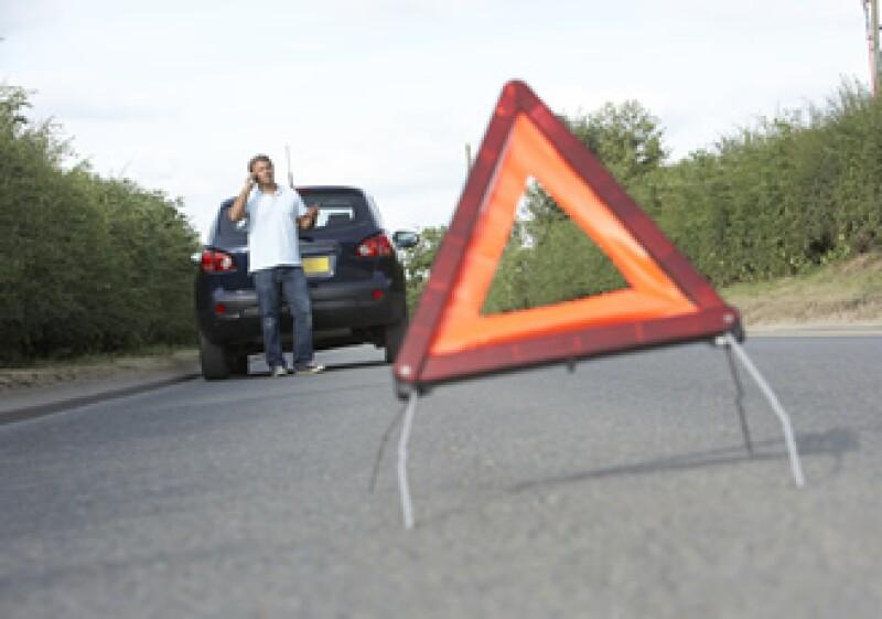 Tienes la opción de que tu seguro se encargue o no del arreglo de tu auto. (Foto: Photos to go)