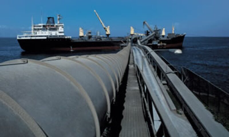 El desalentador informe de empleo en EU de la semana pasada avivó los temores sobre la demanda del combustible. (Foto: Thinkstock)