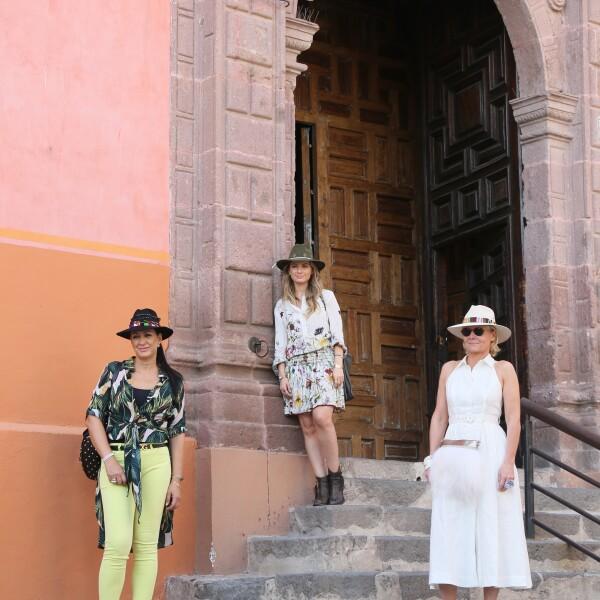Luxury Lab San Miguel de Allende
