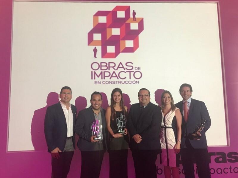 ganadores-ODI17