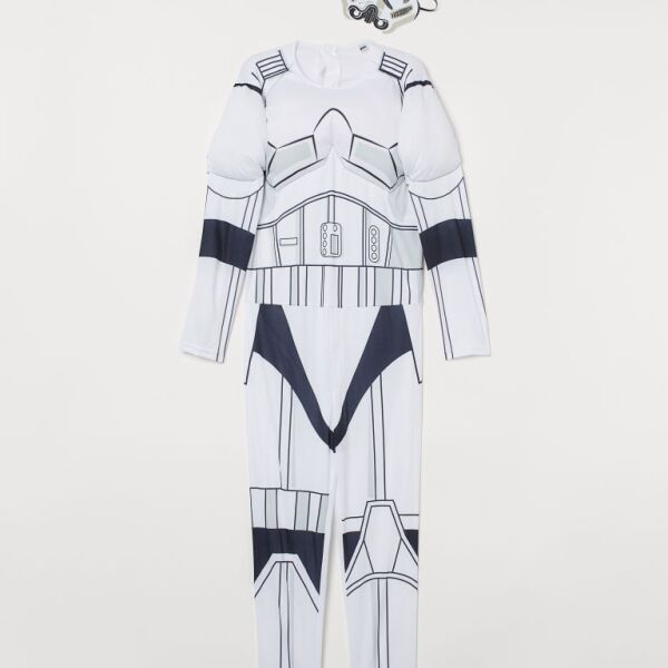 HM-Halloween-Stormtrooper