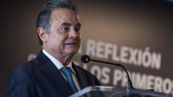 Pedro Joaquín Colldwel