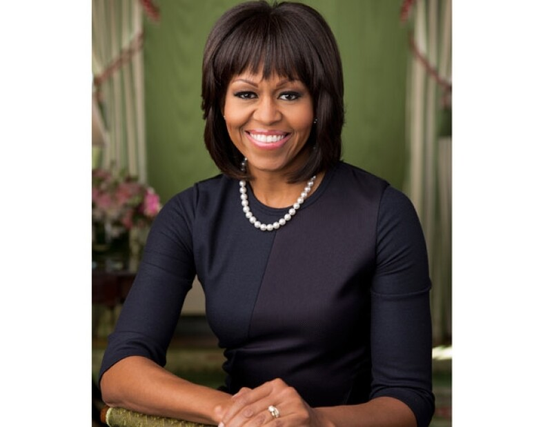 Personalidades como Michelle Obama, Dilma Rousseff y Cristina Fernández de Kirchner, entre otras se mueven el mundo que por mucho tiempo fue de los hombres.