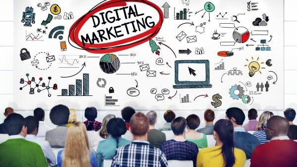Las empresas deben entender las diferentes herramientas que existen para atender a los consumidores en el mundo digital.