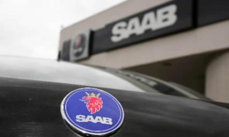 Swedish Automobile dijo que los 100 mdd serán pagados en cuotas. (Foto: AP)