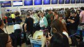 coronavirus-autoridades-ponen-lupa-a-aeropuertos-y-la-frontera-norte