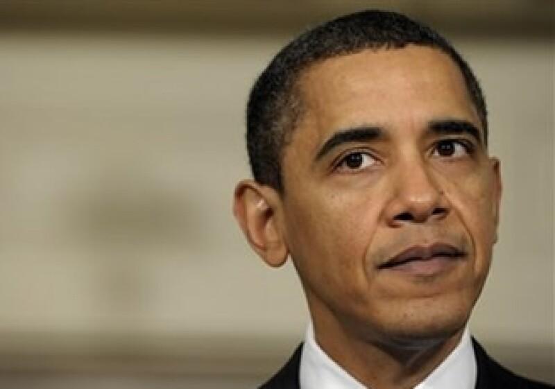 El Centro Nacional de Desclasificación sería una continuación a las medidas de Obama por un Gobierno más abierto. (Foto: Reuters)