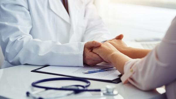 Cáncer - sistema de salud