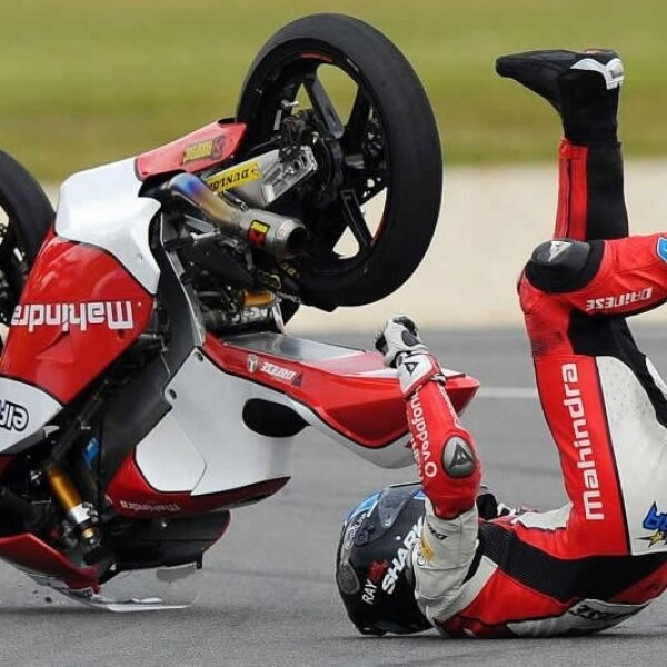 miguel oliveira portugal grand prix motociclismo australiano