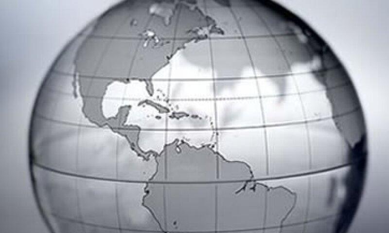 Los servicios de asistencia técnica tienen un gran potencial a explotar por las multinacionales en el país. (Foto: Archivo)
