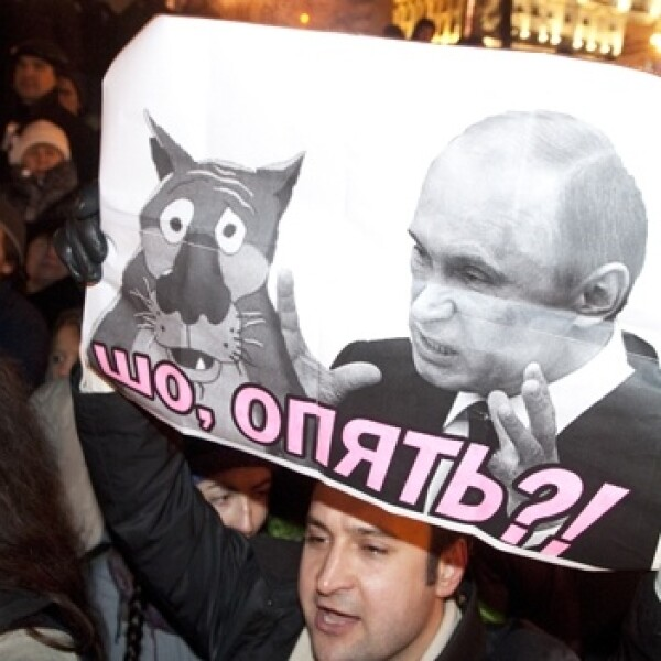 rusia_protestas_2