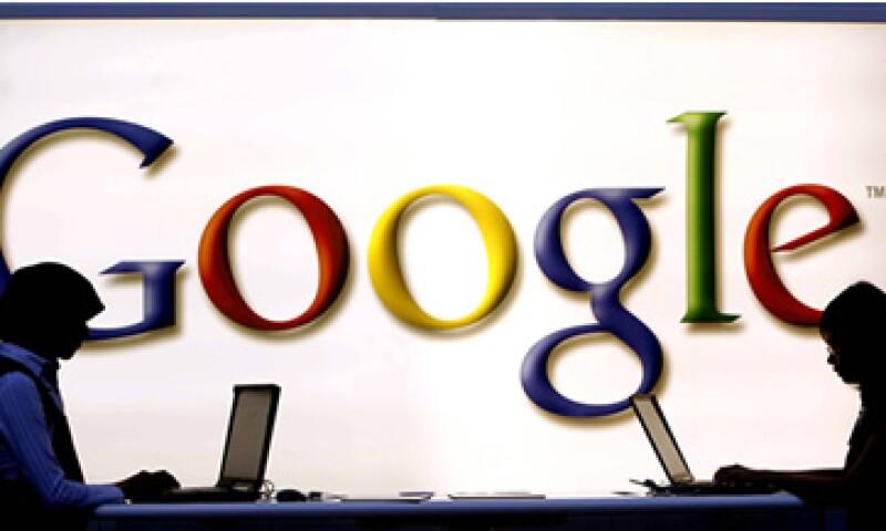 Entre los libros que digitalizará Google, están textos de la Ilustración y la Revolución Industrial. (Foto: AP)