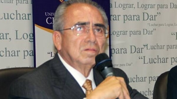 LuisEduardoZedillo