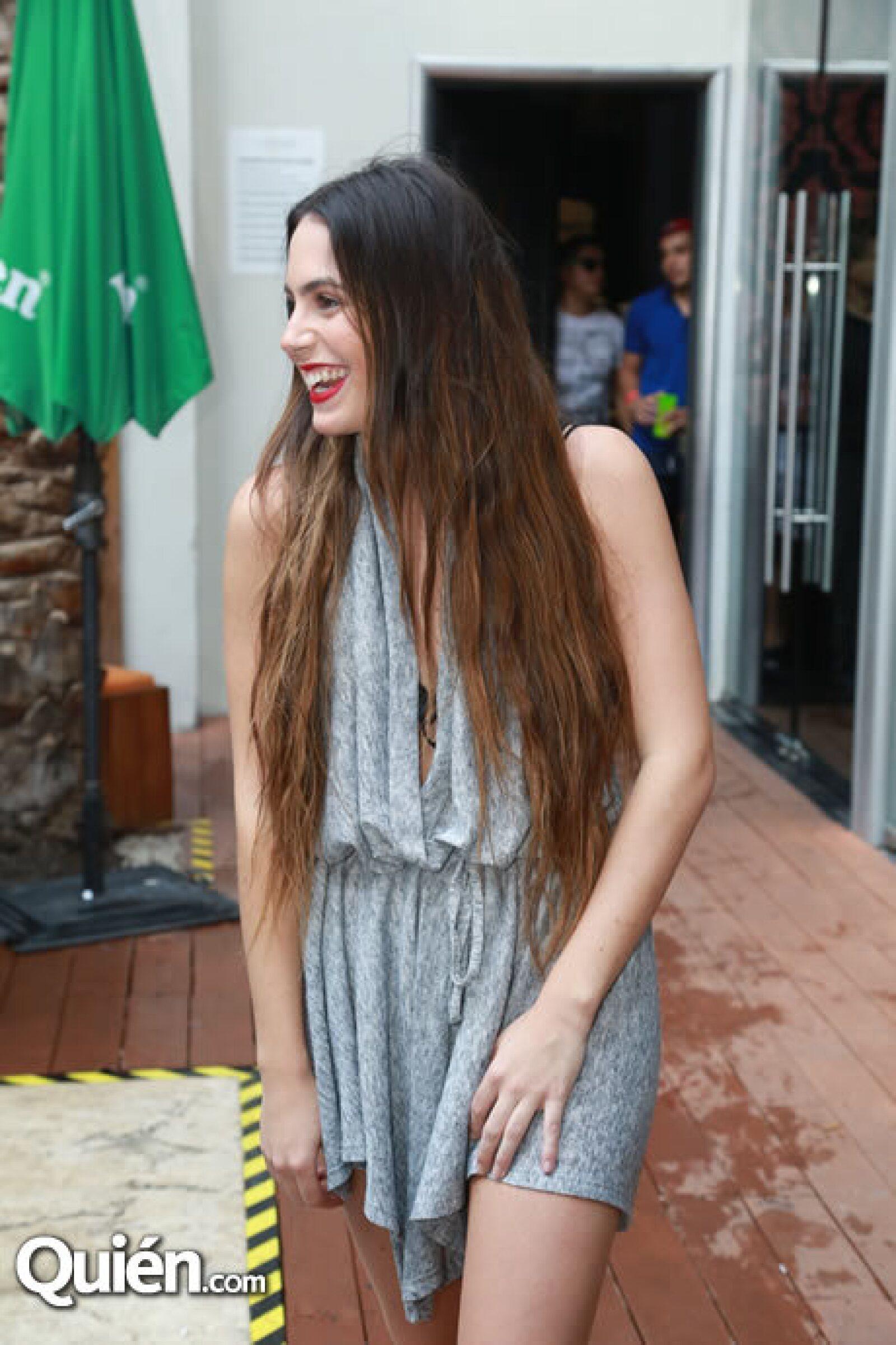 Regina Navarro