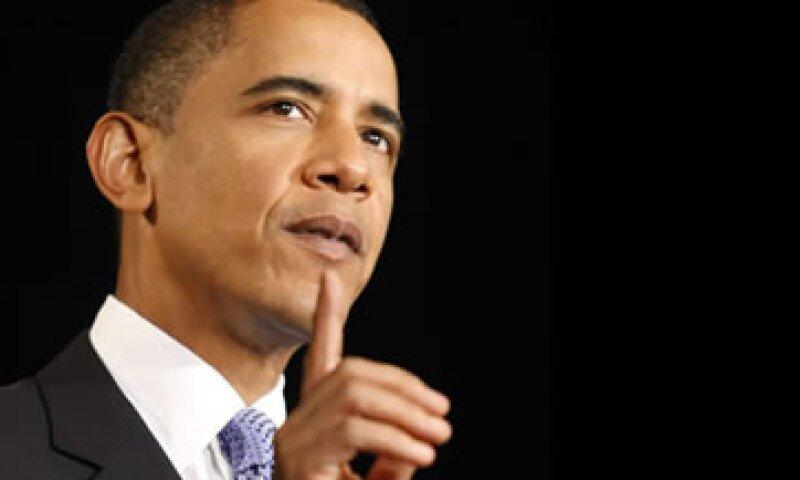 La respuesta de Rusia podría incluir el descarrilamiento de las negociaciones con Irán, uno de los mayores logros de Obama. (Foto: Archivo)
