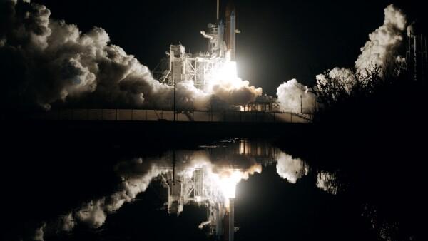 llegada-del-hombre-a-la-luna-carrera-espacial