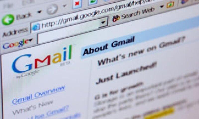 El correo tendrá un protocolo https. (Foto: Getty Images)