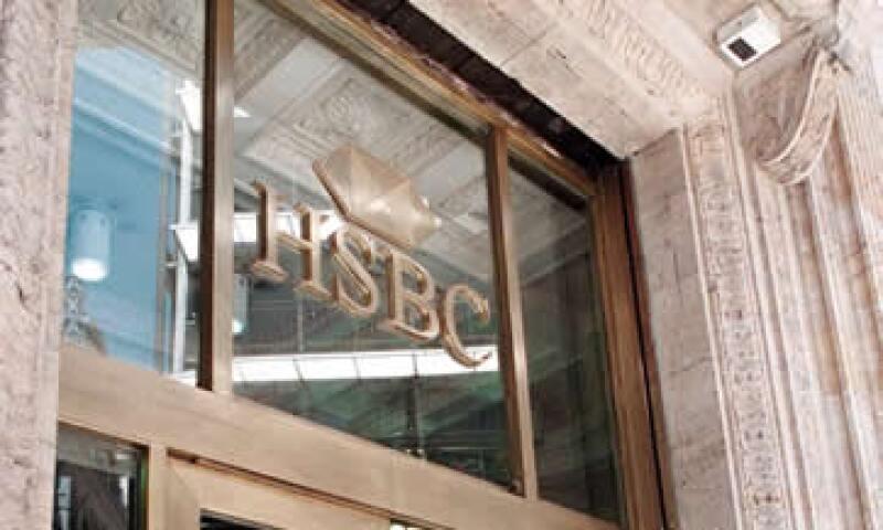 La medida no afectará a aquellos movimientos bancarios en curso. (Foto: AFP )