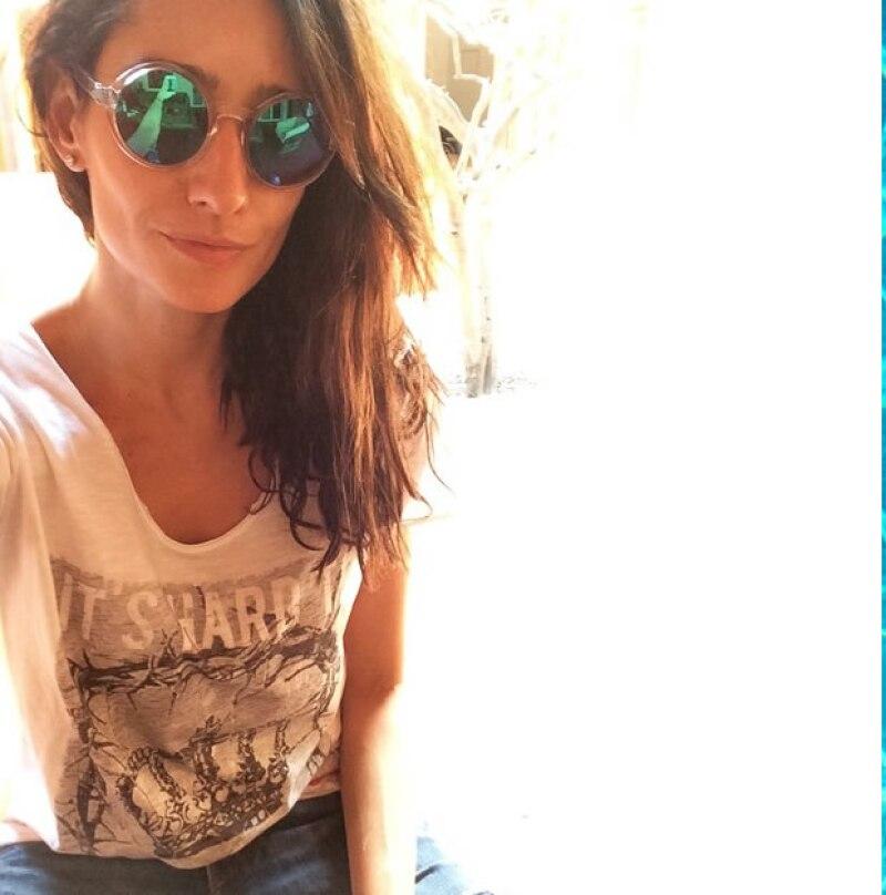 Mariana Padilla