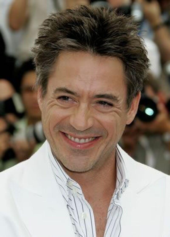 Será el esposo de Madonna, Guy Ritchie, quien dirija la cinta sobre el detective británico.