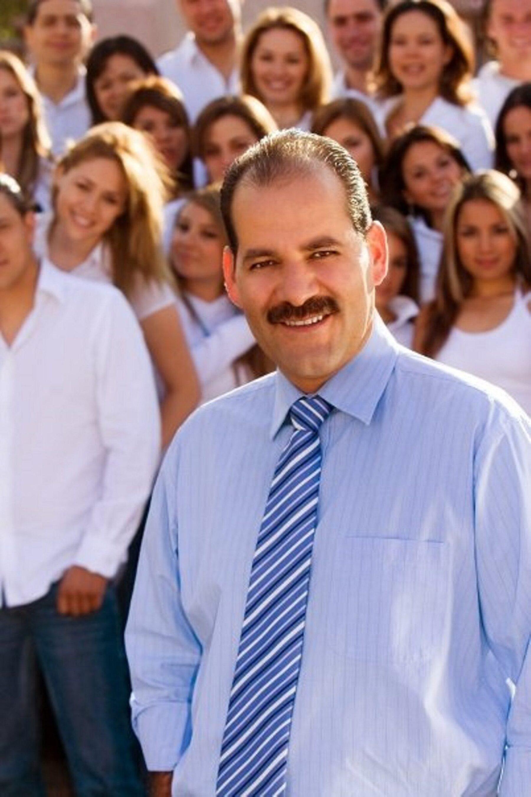 El candidato del PAN a gobernador de Aguascalientes, Martín Orozco, plantea sus primeras acciones a realizar en diversos ámbitos.