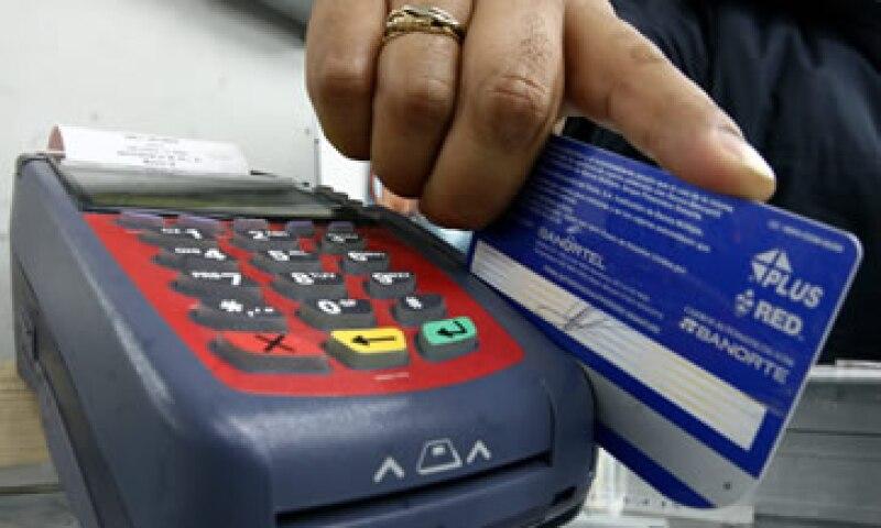 En México sólo 12% de personas de escasos recursos tienen acceso al sistema financiero, según cifras oficiales. (Foto: Cuartoscuro)